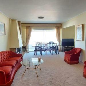 Διαμέρισμα, 105 τ.μ. Χαλάνδρι, Κάτω Χαλάνδρι