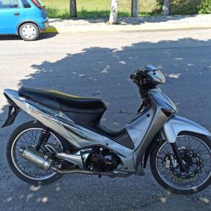 Honda Innova I