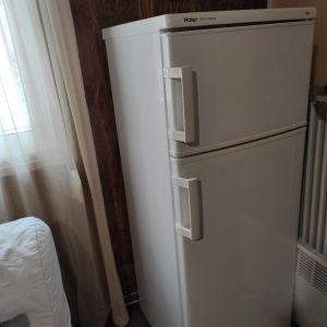ψυγείο πωλείτε σε πολύ καλή κατάσταση