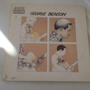 George Benson - Δίσκος Βινυλίου 1979