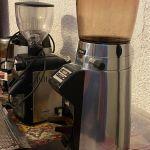 Επαγγελματικοί Μύλοι καφέ μεταχειρισμένοι