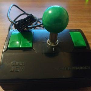 JOYSTICK για Arcade games, 80's, σπάνιο. Χειριστήριο