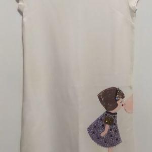 Φόρεμα ISO