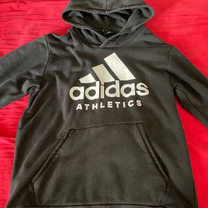 Adidas Athletics ανδρικό φούτερ Small