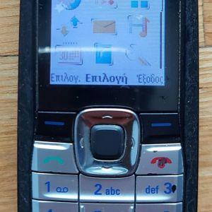 Κινητό Nokia 2610