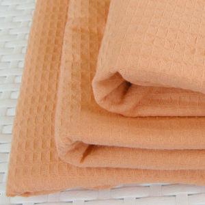 Κουβέρτα πικέ μόνη 160x240 ολοκαίνουργια!!!!!
