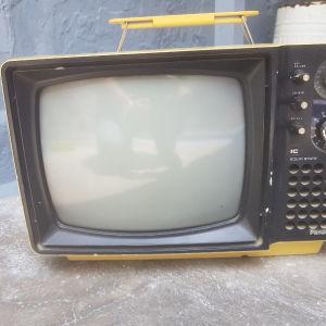 Παλαιά τηλεόραση Panasonic