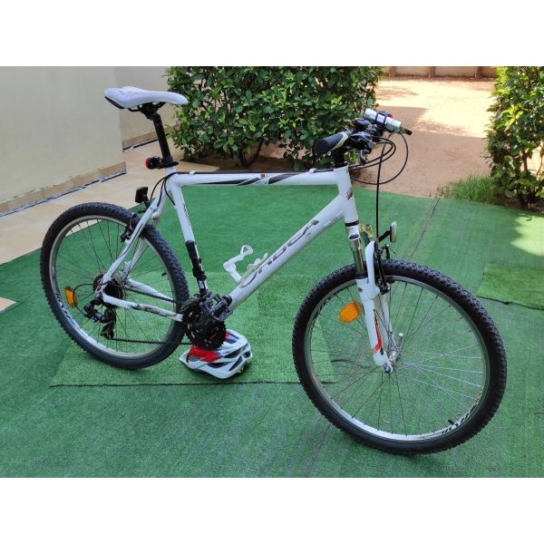 podilato ORBEA Mountain bike