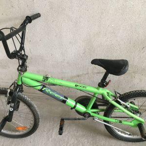 Ποδήλατο BMX - Reef Doom