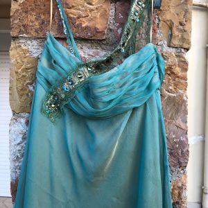 Φορεμα Γάμου