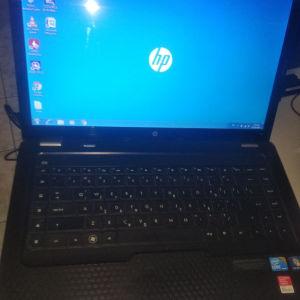 HP hp g62-a50ev 15.6 ίντσων