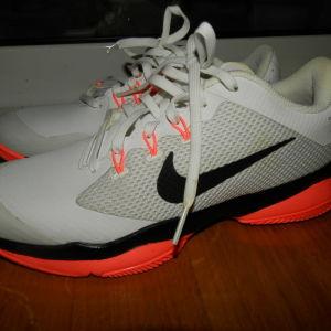 nike αθλητικα παπουτσια ν37,5