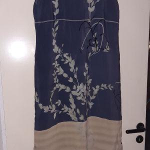 φορεμα ζερσευ L ελαχιστα φορεμενο