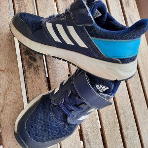 Adidas no 32
