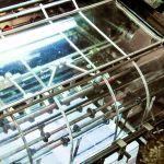 Πωλειται Heidelberg KORD 46x62