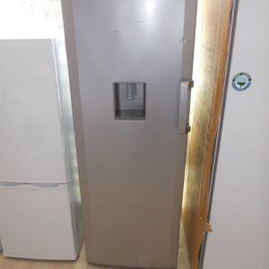 Ψυγείο συντήρησης Beko L671S Silver 1.71cm A+