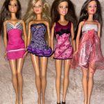 Barbie 7€