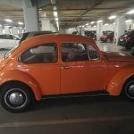 VW ΣΚΑΡΑΒΑΙΟΣ