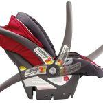 Παιδικό κάθισμα αυτοκίνητου peg perego