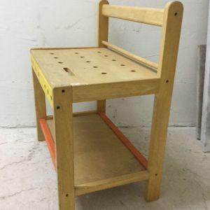 Παιδικό κάθισμα