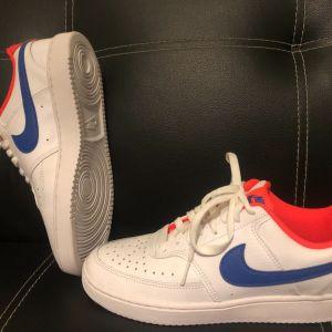 Καινούργια Nike Air Force 1 Low, no39