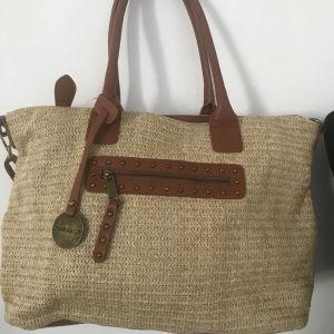 καινούργια τσάντα