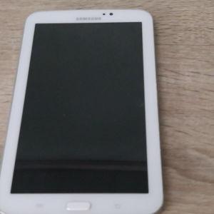 ταμπλετ Samsung Galaxy Tab A3