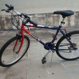 Mountain bike ποδήλατο