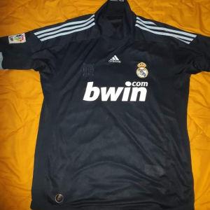 Φανέλα Real Madrid xl