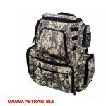Robinson Backpack.