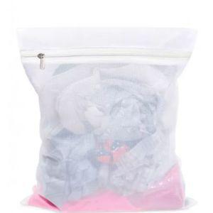 Θηκη πλυσιματος για ευαισθητα ρουχα