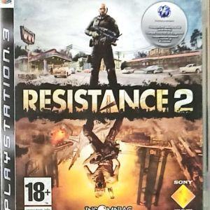 4 Παιχνίδια Playstation 3