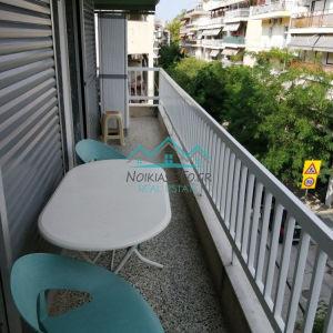 Διαμέρισμα προς ενοικίαση - Θεσσαλονίκη - Ιπποκράτειο