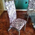 Σετ Τραπεζαρία-Καρέκλες