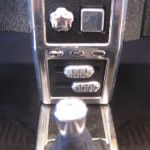 BRATZ-MGA 2002 ENTERTAINMENT-ME FM RADIO &