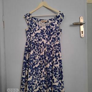 γυναικειο φορεμα