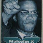 Kevin Ovenden - Malcolm X: Socialism and Black Nationalism