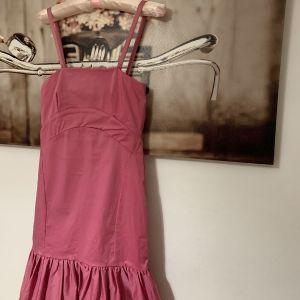 Pinko φόρεμα