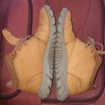 ανδρικά παπούτσια cat size 41