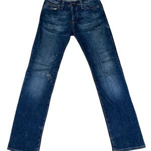 Dolce & Gabbana Ανδρικό Παντελόνι Τζιν (μέγεθος 32)