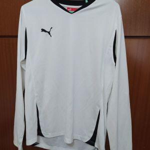 Puma ανδρική μπλούζα