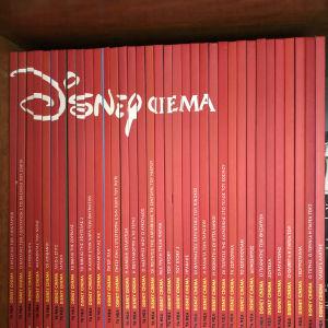 Disney cinema παραμύθια