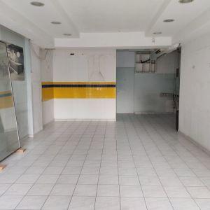 Ισόγειο κατάστημα 60 τ.μ. δίπλα στην Μιχαλακοπούλου και Μεσογείων.