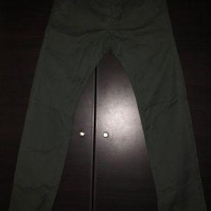 Staff παντελόνι