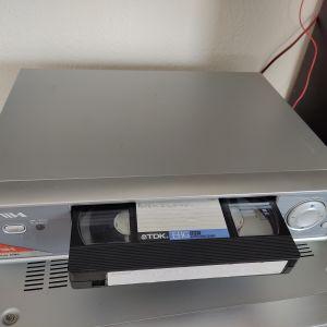 Aiwa HV-GX 1250