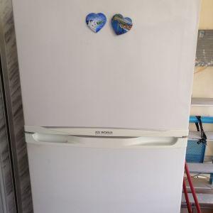 Ψυγείο Samsung 190€