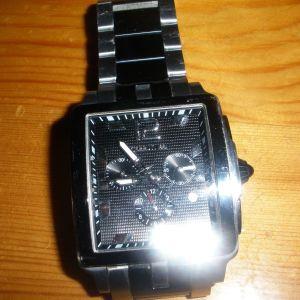 Ρολόι Cerruty Odyssey (πωλείτε φθήνα λόγο θέματος με το κουμπί).