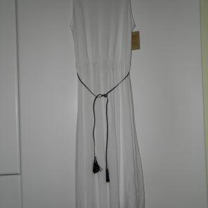 ολοκαινουργιο φορεμα small/medium