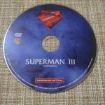 DVD ΠαιδικηΤαινια *SUPERMAN 3.*