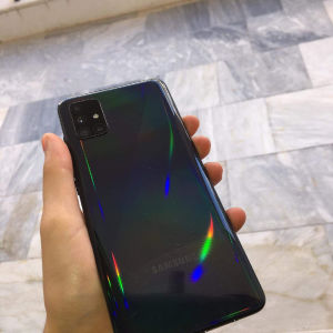 Πωλειται Samsung Galaxy A51
